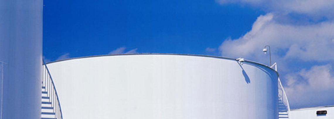 Source Oil Amp Asphalt Supply Product Management Amp Logistics